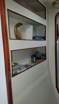 Catamaran Clipper Cat 35 image