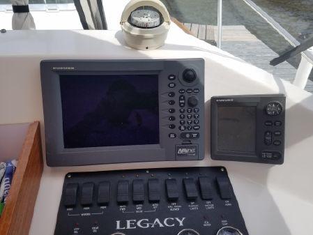 Legacy 28 image