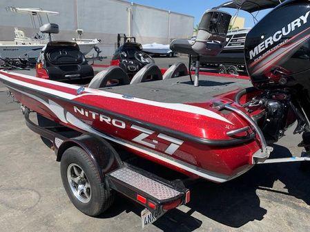 Nitro Z-7 image