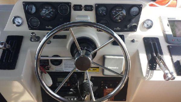 Navigator 336 image