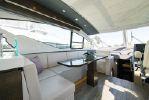 Cruisers Yachts 60' Cantiusimage