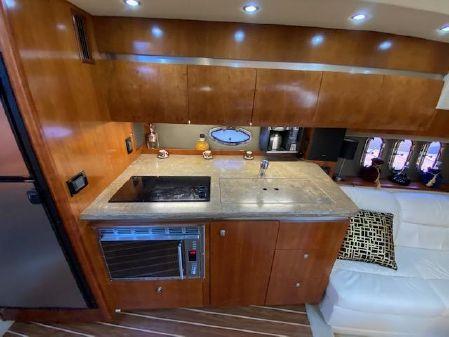 Cruisers Yachts 420 Express image