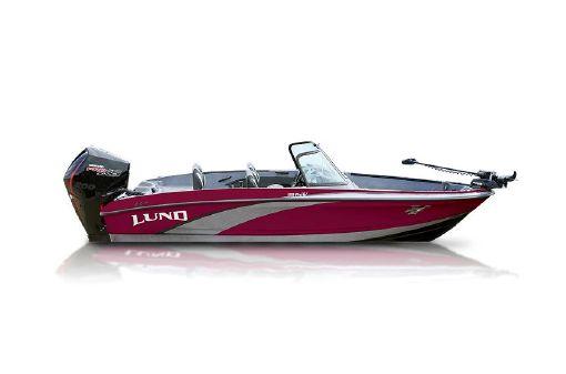 Lund 189 Pro-V GL image