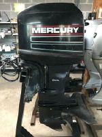 Mercury 40 ELPTO