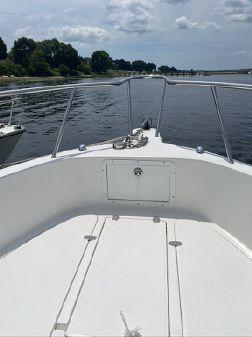 Aquasport Osprey image