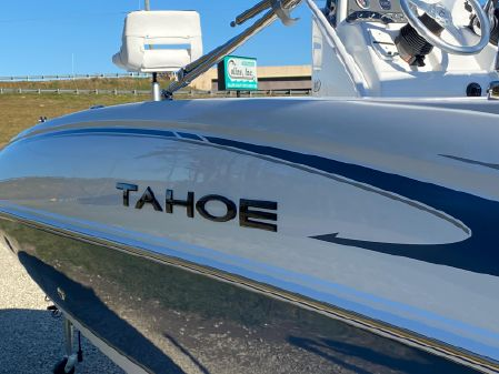 Tahoe 2150 CC image