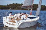 Jeanneau Sun Odyssey 319image