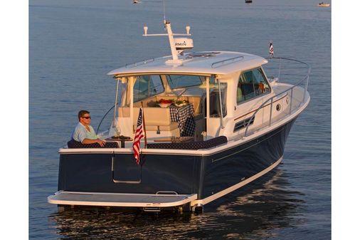 Back Cove 32 image