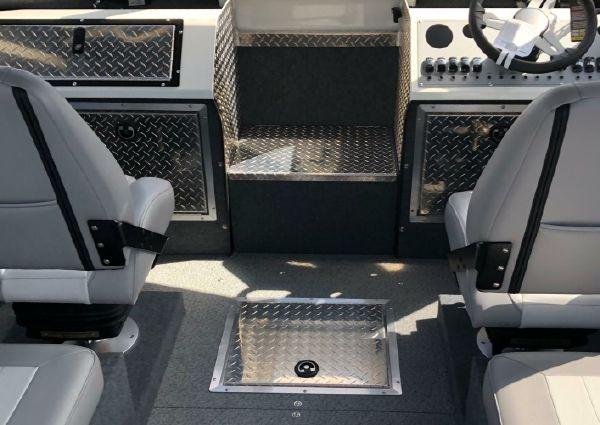 Thunder Jet 210 Chinook Pro T10196 image