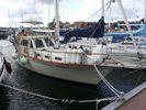 Nauticat 36image