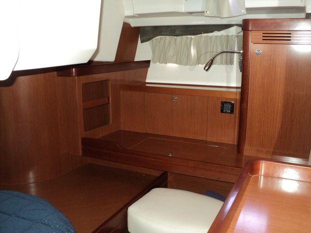 2011 Beneteau For Sale New England
