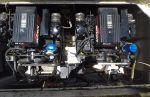 Rinker 280 Fiesta Veeimage