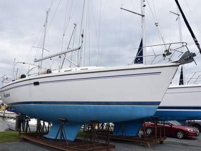 2005 Catalina<span>350</span>