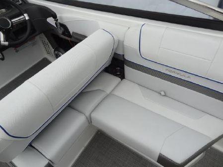 Formula 270 Bowrider image