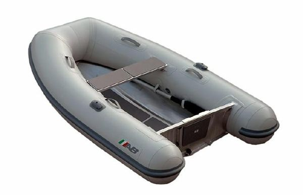 2018 AB Inflatables Lammina 7.5 UL