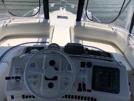 Mainship 40 Sedan Bridge image