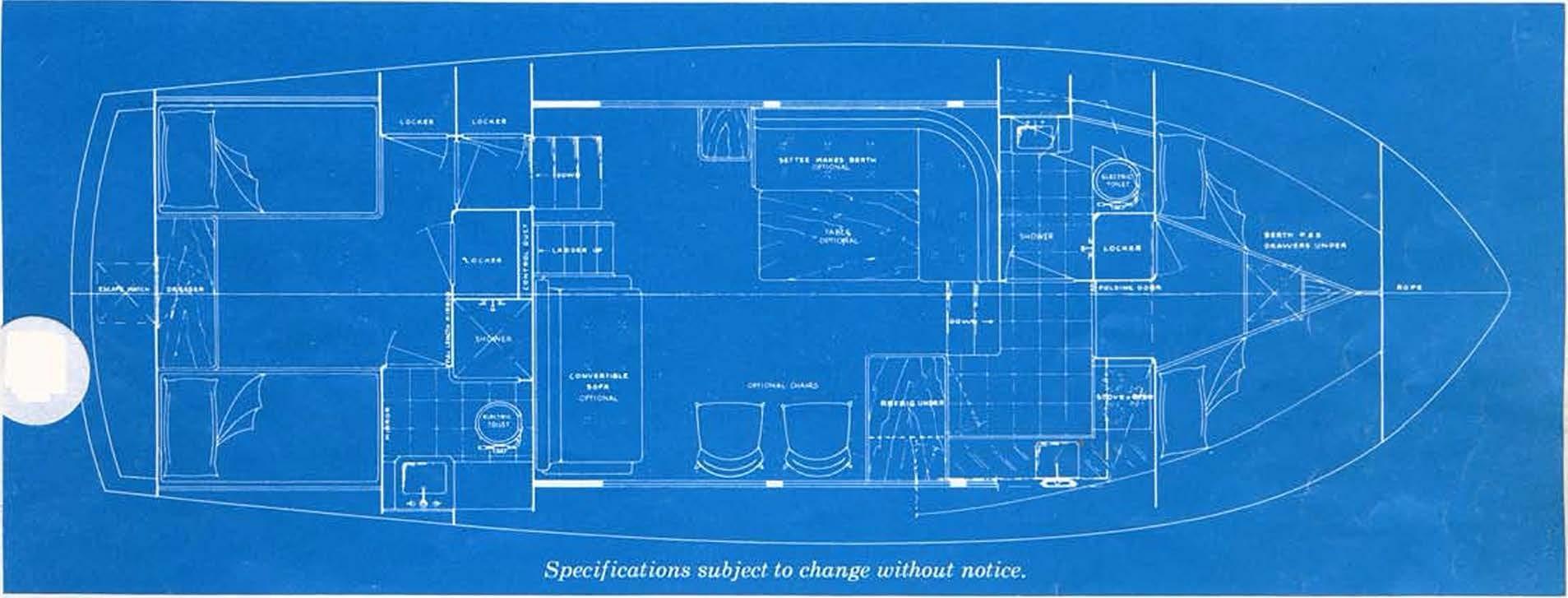 5441244_20151105130053480_1_XLARGE?w\=600\&h\=425\&exact\=1 hatteras wiring diagram wiring diagrams Hatteras Sportfish 45C at readyjetset.co