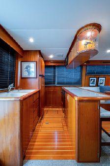 Mikelson Luxury Sportfish image