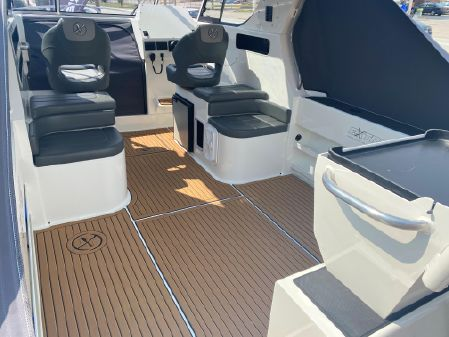 Extreme Boats 795 Game King 26 image