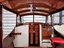 Van Dam trunk cabinimage