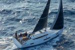 Jeanneau Sun Odyssey 410image