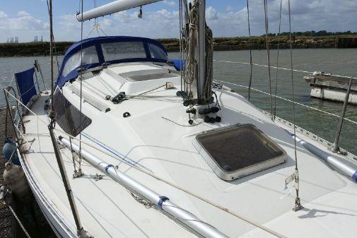 Gib'Sea 282 image