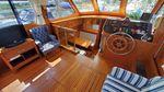 Kha Shing 45 Trawlerimage