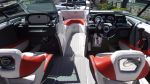 Crownline 235 SSimage