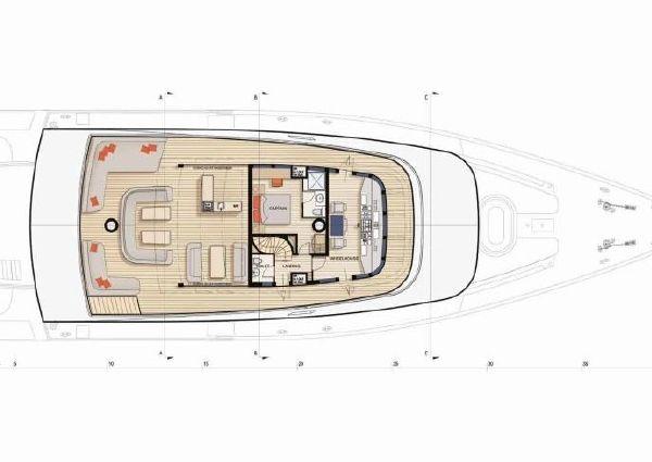 Komorebi Yachts New Komorebi 45 m image
