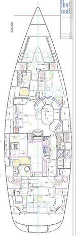 2012 Passport Vista 585 Twin Cockpit Purchase Rhode Island