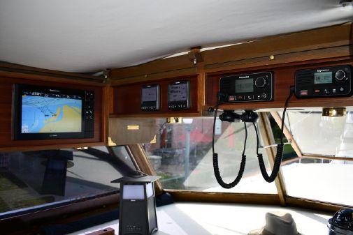 Stephens Brothers 48 Cruiser image