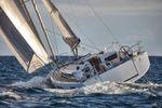 Jeanneau Sun Odyssey 440image