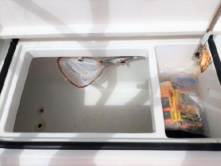 Luhrs 320 Open Sportfish image
