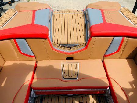 Nautique Super Air Nautique G23 image