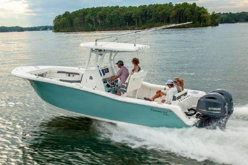 Tidewater 272 CC Adventure image