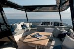 Monte Carlo Yachts MCY 65image