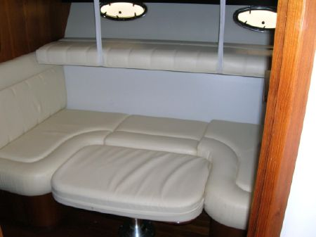 Tiara Yachts 3600 Open image