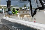 Key West 239 FSimage