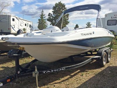 2017 Tahoe<span>195</span>