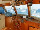 Grand Banks Alaskan Trawlerimage