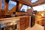 Cutwater 26image