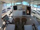 Offshore Yachts Yacht Fisherimage