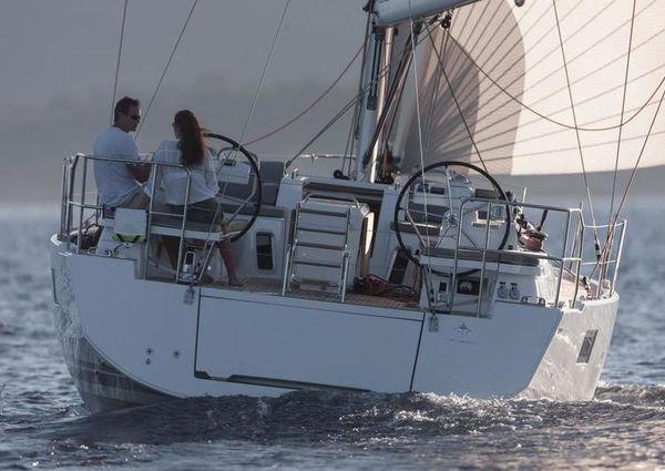 Jeanneau 51 In-Stock image