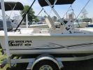 Carolina Skiff JVX 16 CCimage