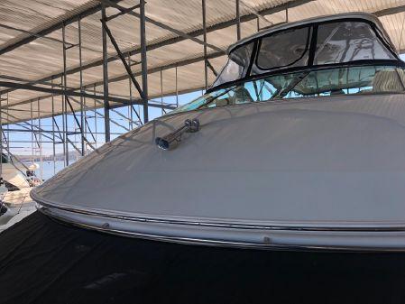 Carver 56 Voyager image