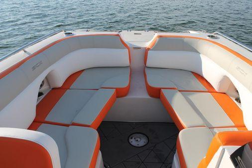 Starcraft SCX Surf 231 IO image