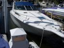 Sea Ray 330 Express Cruiserimage