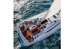 Jeanneau Sun Odyssey 479image