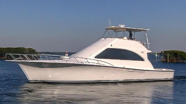 Brokerage Boats for Sale in Fort Lauderdale, FL   Low Yacht Prices