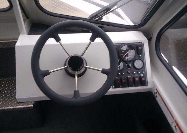 Thunder Jet V186 Rush image